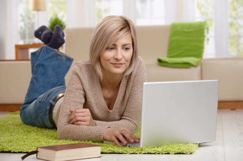 woman-on-laptop2.jpg